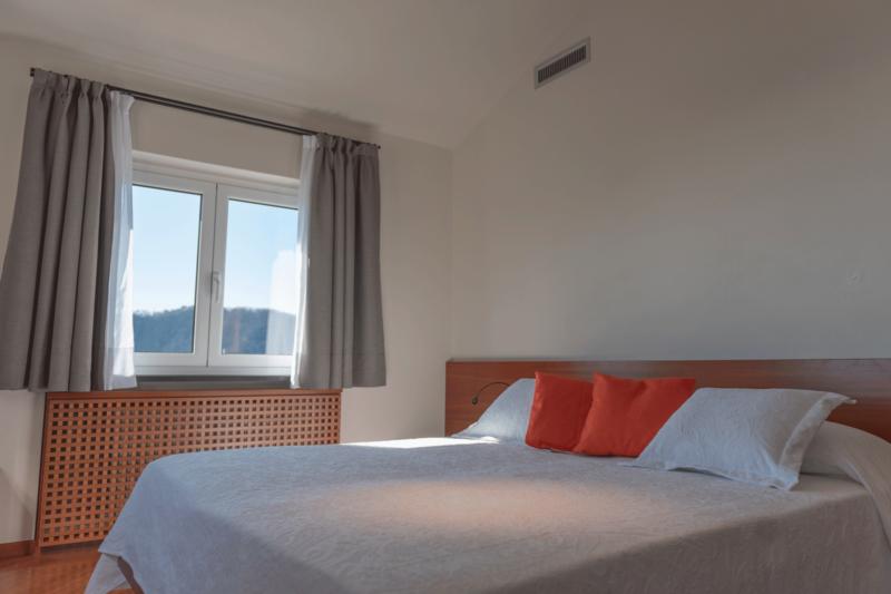 SUITE S1 : Il Leccio Luxury Resort
